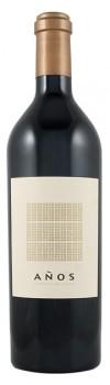 3000 Años Signature Wine