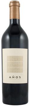 Signature wine