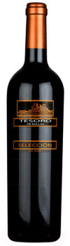 Selección